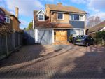 Thumbnail for sale in Thoresby Road, Bramcote