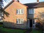 Thumbnail to rent in Lower Braniel Road, Castlereagh, Belfast