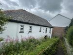 Thumbnail for sale in Glencree, Euerka Place, Ebbw Vale