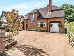 Thumbnail for sale in Gibwood Road, Northenden, Manchester
