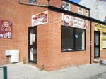 Thumbnail to rent in Formans Road, Sparkhill, Birmingham