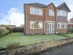 Thumbnail to rent in Charnwood Avenue, Beeston, Nottingham