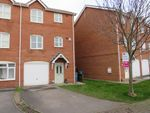 Thumbnail to rent in Briarwood Close, Bransholme, Hull