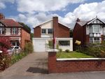Thumbnail for sale in Crook Lane, Winsford, Cheshire