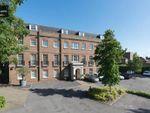 Thumbnail to rent in 76 Crown Road, Twickenham, Twickenham