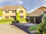 Thumbnail for sale in Bourne Way, Woking