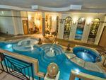 Thumbnail to rent in Beaufort House, Beaufort Gardens, Knightsbridge