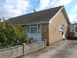 Thumbnail to rent in Blenheim Drive, Witney, Oxon