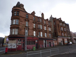 Thumbnail to rent in Hunter Street, Glasgow