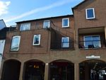 Thumbnail for sale in Frogmore Road, Market Drayton