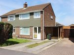 Thumbnail to rent in Thorne Road, Swindon