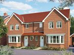 "Thumbnail to rent in ""The Ewell"" at Winchester Road, Hampshire, Botley"
