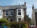 Thumbnail to rent in Park Road, Redruth