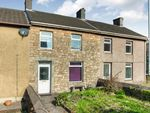 Thumbnail to rent in Port Talbot