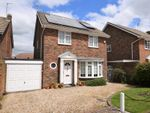 Thumbnail for sale in Manor Place, Speen, Newbury