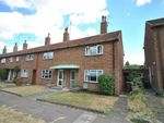 Thumbnail for sale in Edward Watson Close, Harborough Road, Kingsthorpe, Northampton