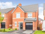 Thumbnail for sale in Longhill Court, Browney, Durham