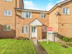Thumbnail for sale in Water Croft, Long Meadow, Worcester