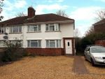 Thumbnail for sale in Windermere Road, Reading