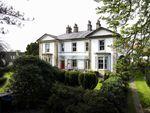Thumbnail for sale in Pleasington Lane, Pleasington, Blackburn