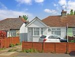 Thumbnail for sale in Greenhill Gardens, Herne Bay, Kent