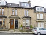 Thumbnail for sale in Beaconsfield Terrace, Hawick, Hawick