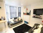 Thumbnail to rent in Noel Street, Forest Fields, Nottingham