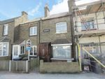 Thumbnail for sale in Westwood Road, Broadstairs