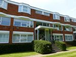 Thumbnail to rent in The Rowans, Worthing, West Sussex