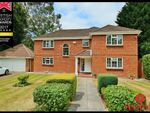 Thumbnail for sale in Pinewood, Southampton