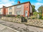 Thumbnail to rent in Redhill Avenue, Barnsley