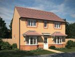 "Thumbnail to rent in ""Thame"" at Morgan Drive, Whitworth, Spennymoor"