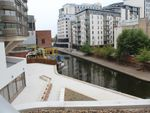 Thumbnail to rent in Nottingham One, Canal Street, Nottingham