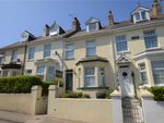 Thumbnail to rent in Castor Road, Brixham, Devon