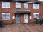 Thumbnail to rent in Hall Lane, Tipton