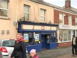 Thumbnail to rent in 43 Fore Street, Heavitree, Exeter, Devon