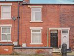 Thumbnail to rent in Park Lane West, Pendlebury, Swinton, Manchester