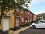 Thumbnail to rent in Grove Gate, Staplegrove, Taunton