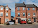 Thumbnail for sale in Allerton Close, Northallerton