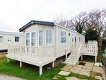 Thumbnail to rent in Hook Lane, Warsash, Southampton, Hampshire