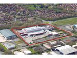 Thumbnail for sale in Broughton Business Park, Olivers Place, Fulwood, Preston, Lancashire, UK