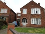 Thumbnail for sale in Priory Lane, Scunthorpe, North Lincolnshire