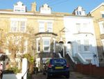 Thumbnail for sale in Salisbury Road, Dover, Kent