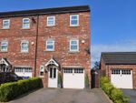 Thumbnail for sale in Horsley Road, Gainsborough