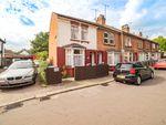 Thumbnail for sale in Boulters Road, Aldershot, Hampshire