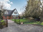 Thumbnail for sale in Latchingdon, Chelmsford, Essex