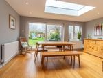 Thumbnail for sale in Elizabeth Road, Henley-On-Thames