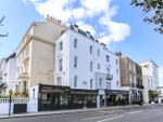 Thumbnail to rent in Kensington Church Street, Kensington, London