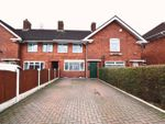 Thumbnail for sale in Kettlehouse Road, Birmingham