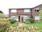 Thumbnail to rent in Cheyne Way, Farnborough